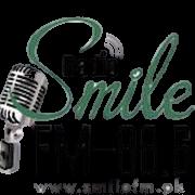 Radio Smile FM 88.6