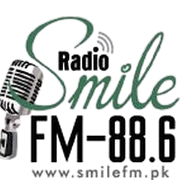 Radio Smile FM 88.6 Haripur Hazara Pakistan