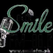 Smile FM 88.6 Haripur Hazara, Abbottabad, Mansehra, News & Entertainment